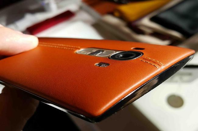 lg-g4-o (lg, g4, okostelefon, mobiltelefon, telefon, mobil, exkluzív, teszt, mobilport, )
