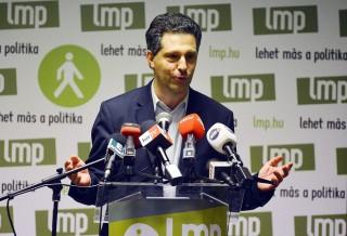 lmp (lmp)
