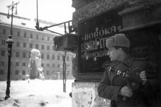 második világháború (második világháború)