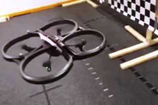 mehagyu-dron(960x640).jpg (drón, )