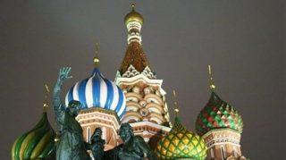 moszkva(1)(430x286).jpg (moszkva, )