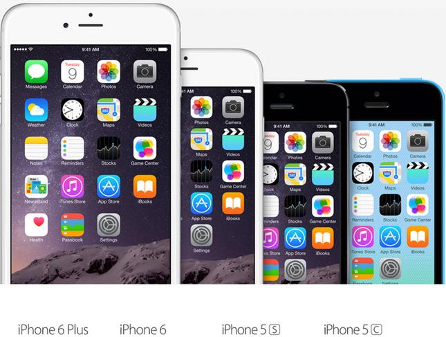 mp-api (mobilport, apple, iphone, ios, okostelefon, pletyka)