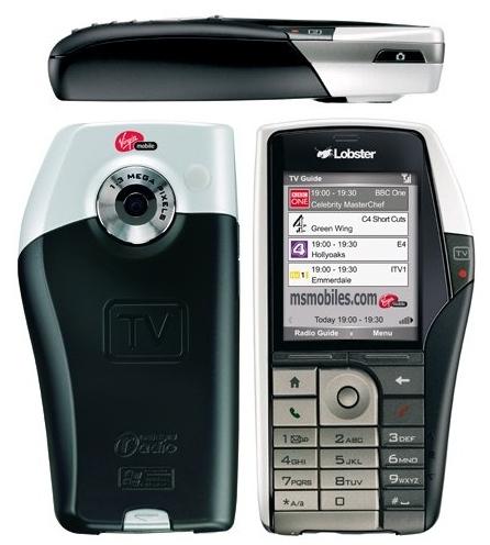 mp-c03 (mobilport, mobil, telefon, okostelefon, furcsa, ronda, egyedi)