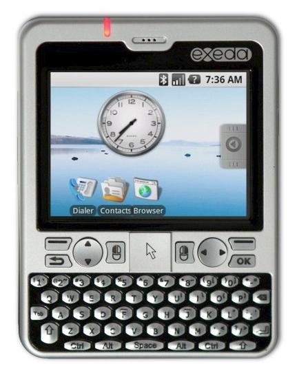 mp-c5 (mobilport, mobil, telefon, okostelefon, furcsa, ronda, egyedi)
