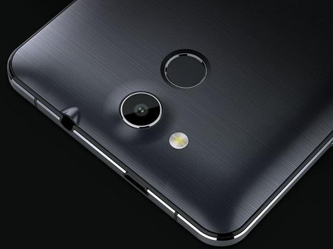 mp-e01 (mobilport, android, okostelefon, olcsó, kínai, mediatek, lollipop)