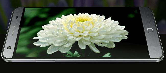 mp-e02 (mobilport, android, okostelefon, olcsó, kínai, mediatek, lollipop)