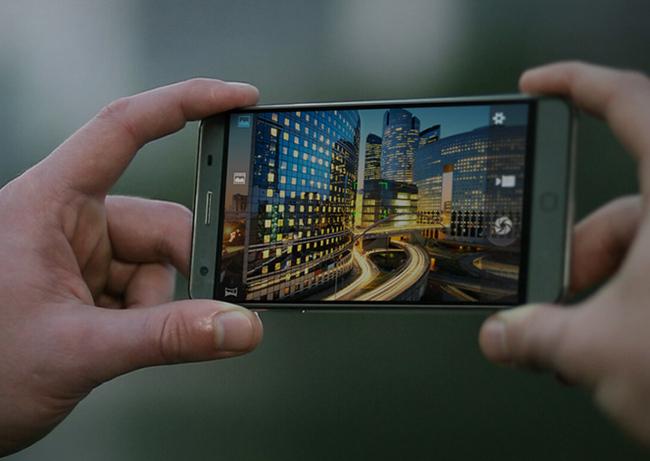 mp-e04 (mobilport, android, okostelefon, olcsó, kínai, mediatek, lollipop)