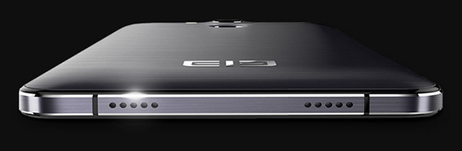 mp-e05 (mobilport, android, okostelefon, olcsó, kínai, mediatek, lollipop)
