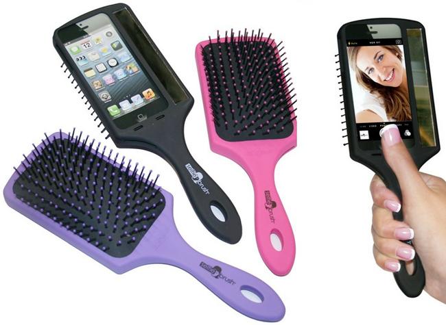 mp-f03 (mobilport, okostelefon, iphone, samsung, galaxy, fésű, szelfi)