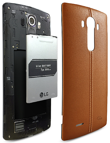 mp-g04 (mobilport, lg, g4, g3, android, lollipop, csúcsmobil, okostelefon)