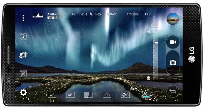 mp-g05 (mobilport, lg, g4, g3, android, lollipop, csúcsmobil, okostelefon)