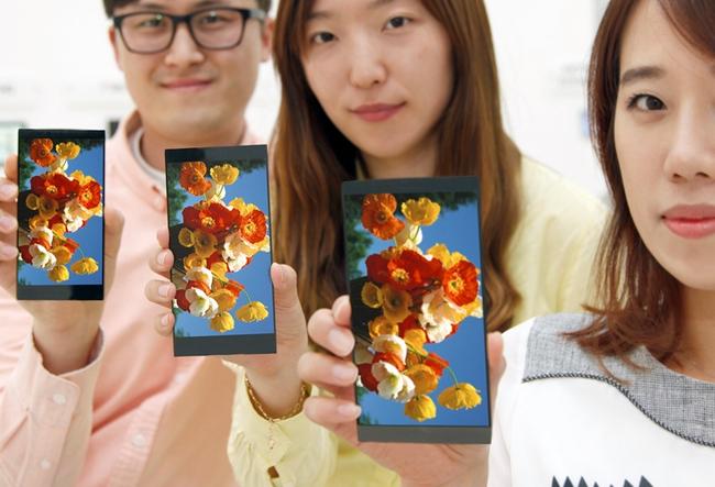 mp-g4 (mobilport, lg, okostelefon, g3, g4, csúcsmobil, android, kijelző)