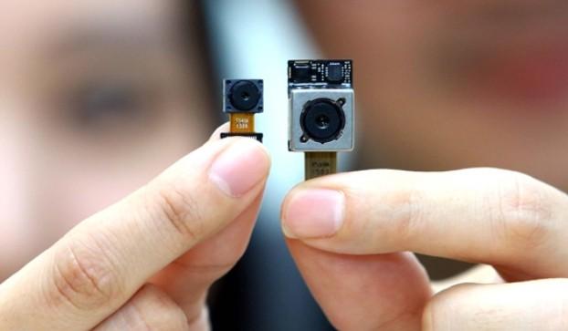 mp-g41 (mobilport, lg, g4, android, mobil, kamera, okostelefon)