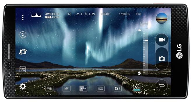 mp-g42 (mobilport, lg, g4, android, mobil, kamera, okostelefon)