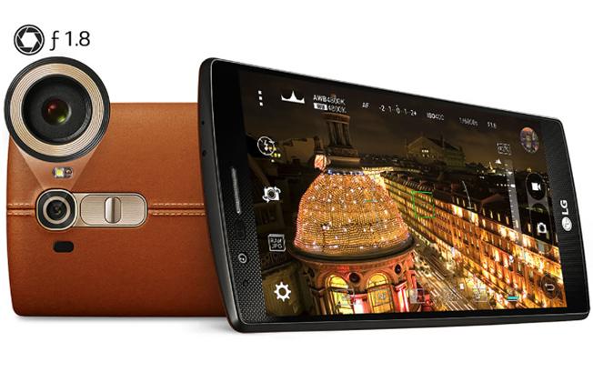 mp-g44 (mobilport, lg, g3, g4, android, lollipop, csúcsmobil, okostelefon)