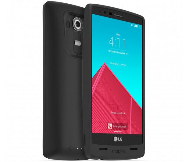 mp-g4t (mobilport, lg, g4, csúcsmobil, android, akkumulátor, fogyasztás, tok)
