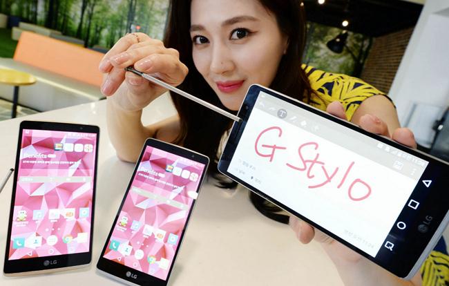 mp-gs01 (mobilport, lg, stylus, ceruza, okostelefon, android, microsd, memóriakártya)