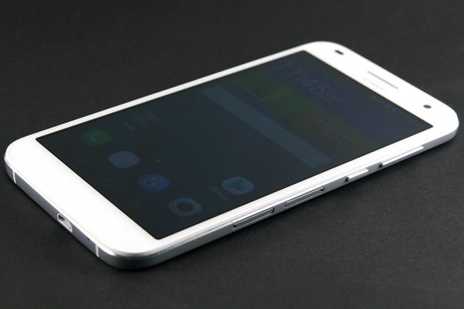 mp-h03 (mobilport, teszt, huawei, okostelefon, android, kínai)