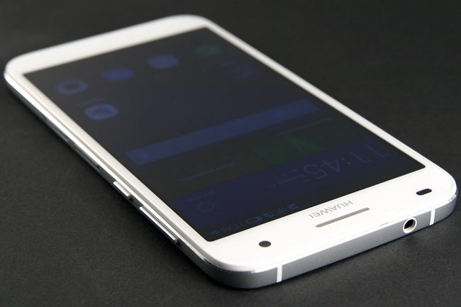 mp-h04 (mobilport, teszt, huawei, okostelefon, android, kínai)