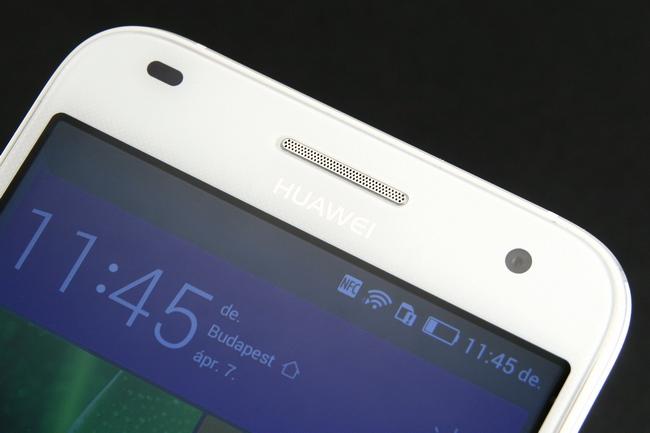 mp-h05 (mobilport, teszt, huawei, okostelefon, android, kínai)