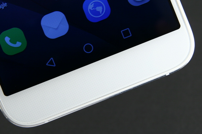 mp-h06 (mobilport, teszt, huawei, okostelefon, android, kínai)