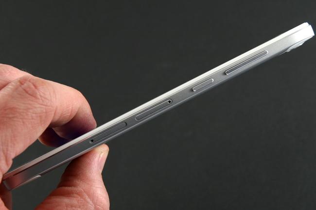 mp-h10 (mobilport, teszt, huawei, okostelefon, android, kínai)