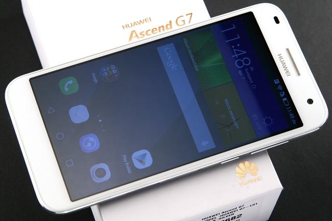 mp-h11 (mobilport, teszt, huawei, okostelefon, android, kínai)