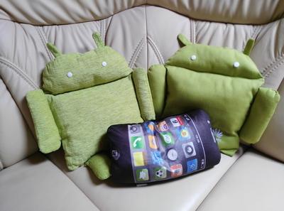 mp-ht02 (mobilport, teszt, huawei, ascend, android, okostelefon, kínai)