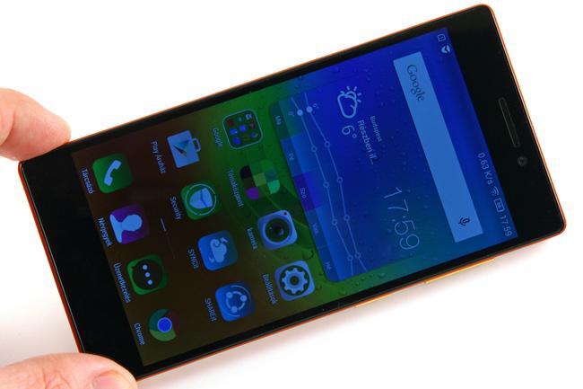 mp-l01 (mobilport, teszt, lenovo, android, okostelefon)