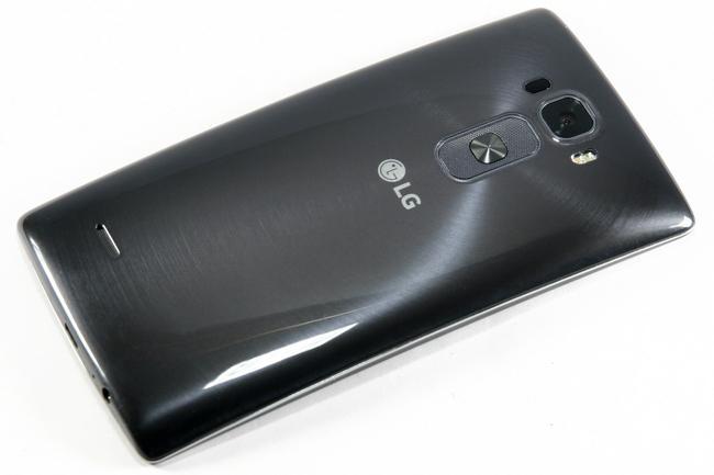 mp-l02 (mobilport, teszt, lg, okostelefon, android, csúcsmobil, flex, hajlított, ívelt)