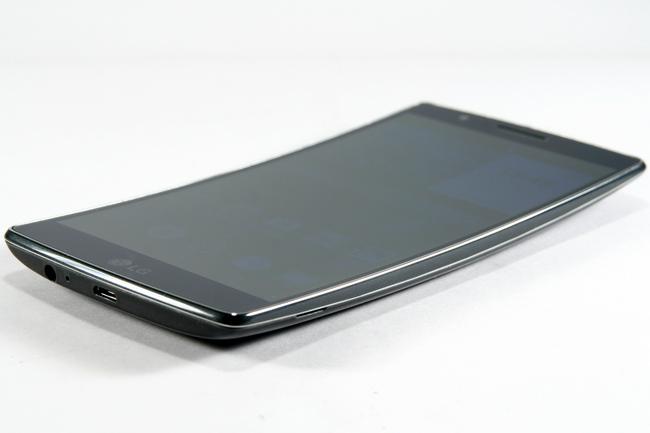 mp-l03 (mobilport, lg, g4, g3, android, csúcsmobil, okostelefon)