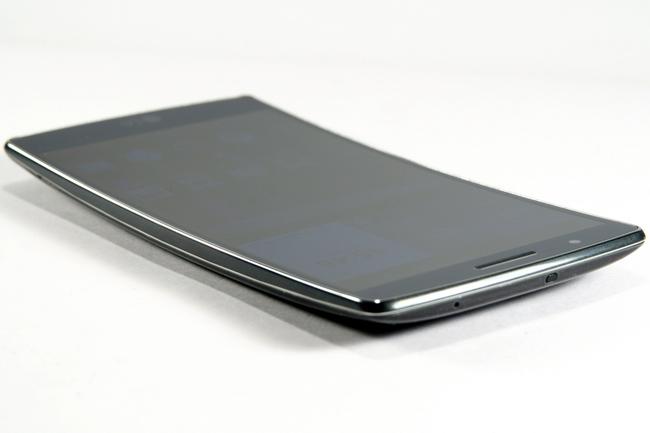 mp-l04 (mobilport, lg, g4, g3, android, csúcsmobil, okostelefon)