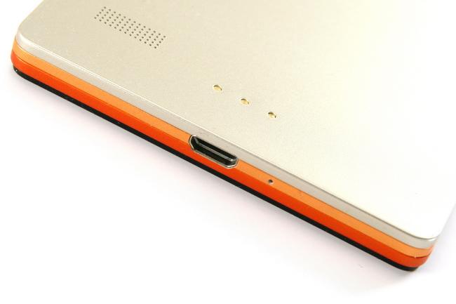 mp-l08 (mobilport, teszt, lg, okostelefon, android, csúcsmobil, flex, hajlított, ívelt)