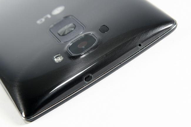 mp-l09 (mobilport, teszt, lenovo, android, okostelefon)