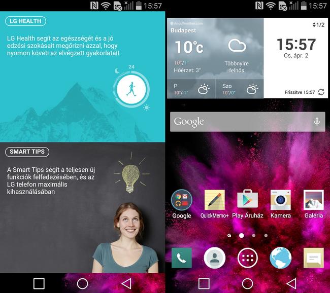 mp-l17 (mobilport, teszt, lg, okostelefon, android, csúcsmobil, flex, hajlított, ívelt)