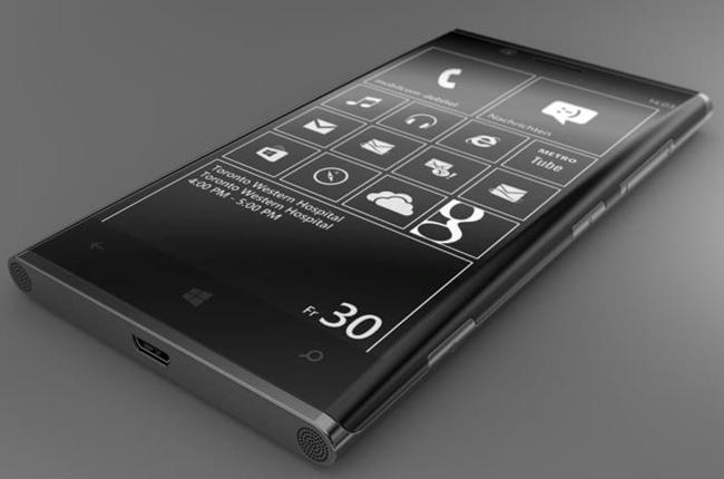 mp-l940 (mobilport, nokia, microsoft, lumia, windows, okostelefon)