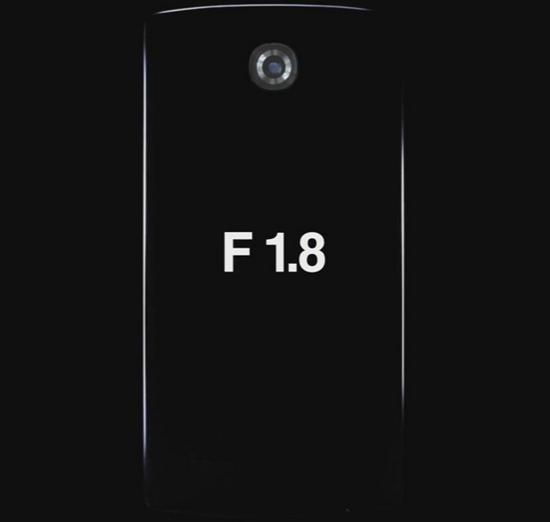 mp-lg02 (mobilport, lg, g4, android, csúcsmobil, okostelefon, kamera)