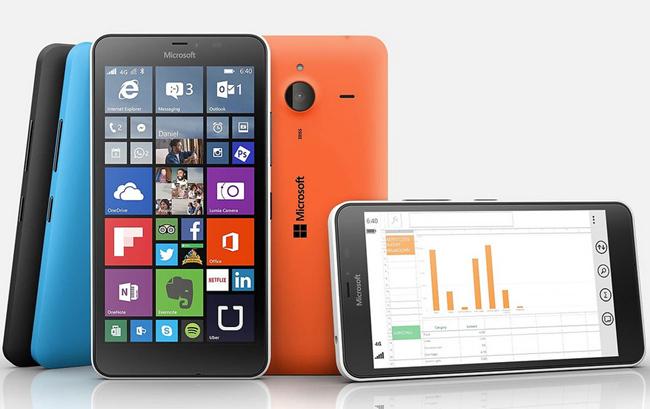 mp-lumia (mobilport, nokia, microsoft, lumia, windows, okostelefon)