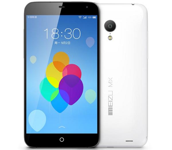 mp-m01 (mobilport, android, ios, iphone, memória, okostelefon, csúcsmobil)