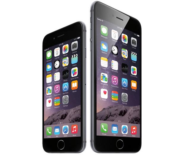 mp-m03 (mobilport, android, ios, iphone, memória, okostelefon, csúcsmobil)