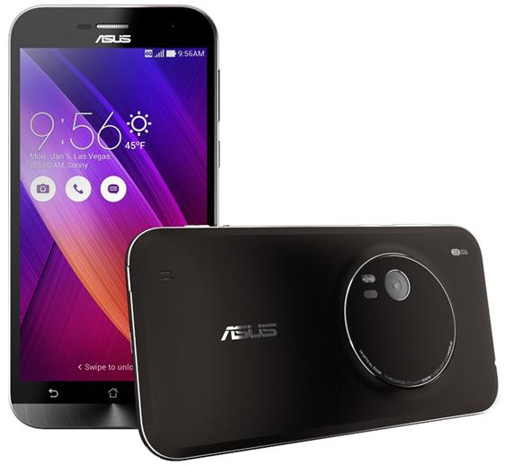 mp-m04 (mobilport, android, ios, iphone, memória, okostelefon, csúcsmobil)