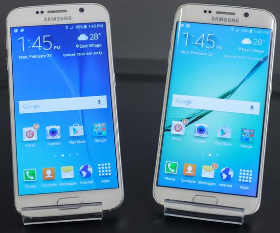 mp-m05 (mobilport, android, ios, iphone, memória, okostelefon, csúcsmobil)