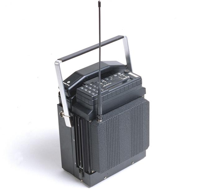 mp-no01 (mobilport, nokia, első, mobil, mobiltelefon, telefon, finn)