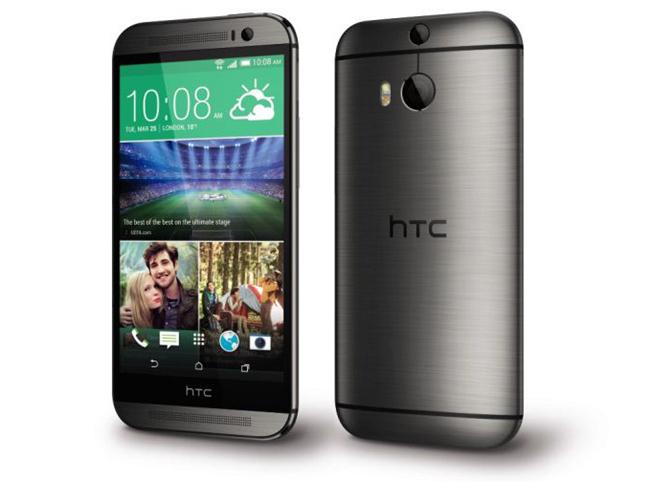 mp-onem8s (mobilport, htc, one, android, mobil, okostelefon, lollipop)