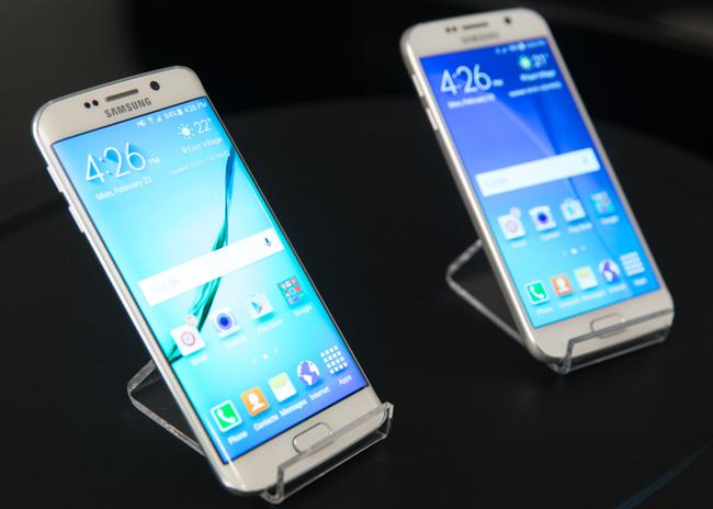 mp-s6m (mobilport, samsung, galaxy, s6, edge, android, csúcsmobil, okostelefon)