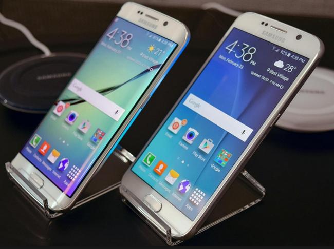 Galaxy S6 és S6 edge  a hűség nélküli hazai szolgáltatói árak  db9daa17a2
