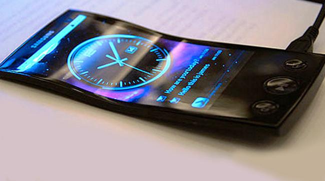 mp-s7 (mobilport, samsung, galaxy, android, okostelefon, csúcsmobil)