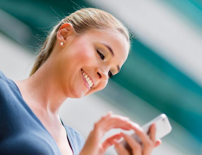 mp-te01 (mobilport, okostelefon, alkalmazás, telenor, szolgáltatás)