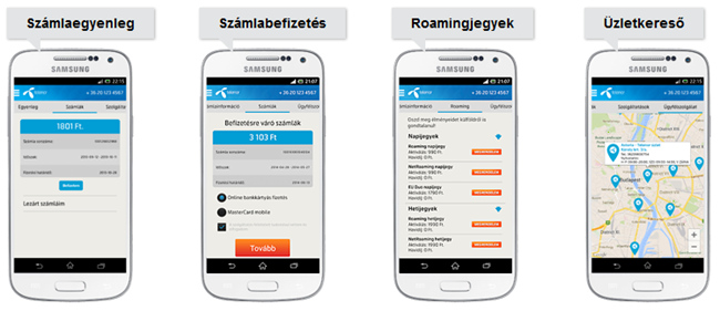 mp-te02 (mobilport, okostelefon, alkalmazás, telenor, szolgáltatás)