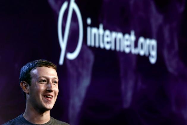 mp-z01 (mobilport, facebook, zuckerberg, ingyen, internet, világháló, online, samsung)